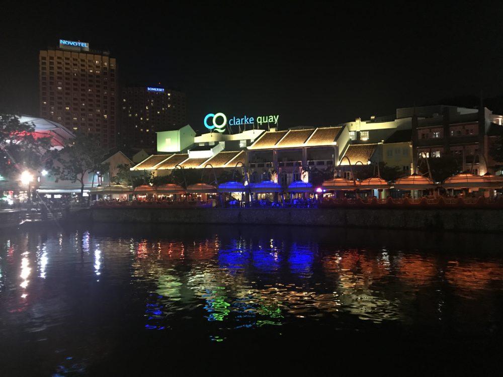 aa2091ddbe1a Να γιατί αυτό το ταξίδι στη Σιγκαπούρη μου έμεινε αξέχαστο!